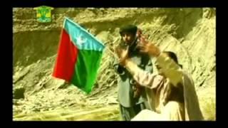 New Inqalabi Song Balochi . Adnan Baloch