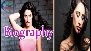 Nargis Fakhri - Biography, Lifestyle, Weight & Height, Personal Life, And All Information.