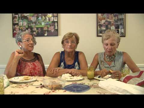 3 golden sisters discuss men by 3goldensisterstv