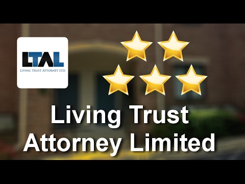 Bryan R. Bishop Living Trust and Will Attorney Ltd Fairfax Outstanding Five Star Review by Yan W