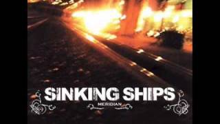 Watch Sinking Ships The Sound video