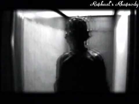 Hide - Psychommunity PV mp3