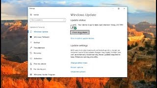 Fix svchost.exe High Memory Disk Usage on Windows 7/8/10 [Tutorial]