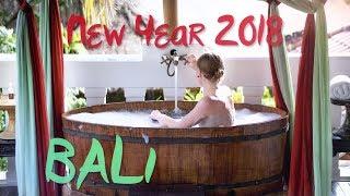 видео Туры в Индонезию на Новый год 2019