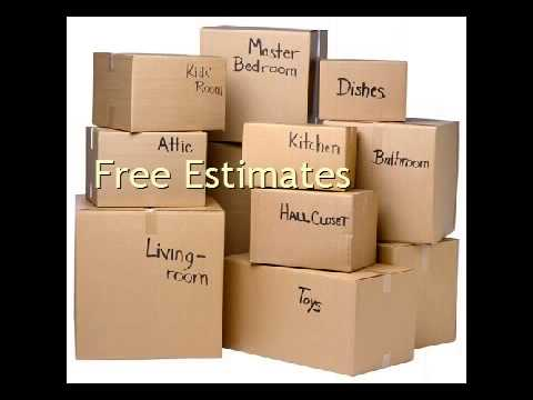 Moving Company Keystone Heights Fl Movers Keystone Heights Fl