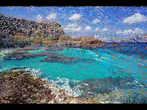 Brazil - tourism 7 - www.brazilianpropertyparadise.com