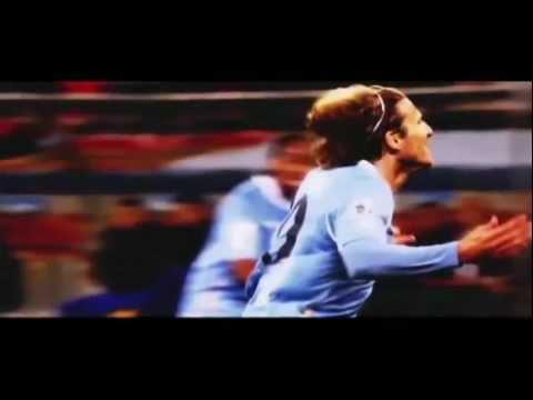 Diego Forlan -║►Skills & Goals ◄ ║ - Inter ● Fantastic Player™ - 2012