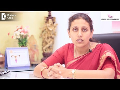What does albumin and sugar in urine at 14 weeks of pregnancy signify? - Dr. Shailaja N