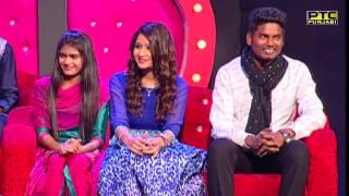 Voice Of Punjab Season 7   STUDIO ROUND 07   Full Episode   PTC Punjabi