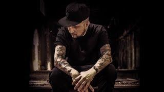 F.Charm - Sunt Om feat. Aris (Videoclip Oficial)
