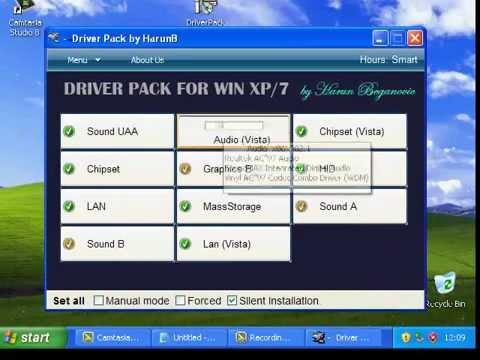 Cobra driver pack solution full free download offline installer.