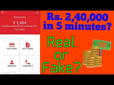 Home Credit Se Personal Loan Kaise Le | Home Credit Personal Loan | Home Credit Cash Loan In Hindi