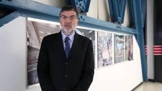 Video istituzionale dell