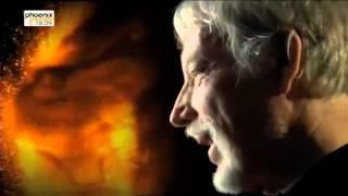 Finsternis über Ägypten - Die biblischen Plagen - Teil 1