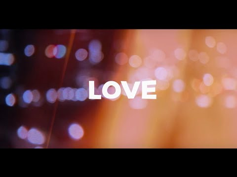 EDEN - love; not wrong (brave) (lyric video)