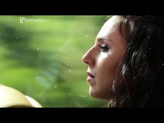 Jamala – 1944 [Bohdan Kutiepov, Rvanyemeha, Bandura Style, Jerry Heil & Danny McEvoy remix/mashup]