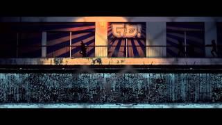 Andy Duguid & Jaren - Battlecry (Official Music Video)