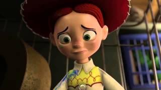Toy Story: Розбита Любов | Серцебиття | частина 1