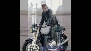 Les looks de David Beckham