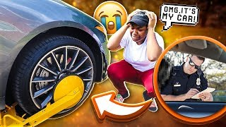 i-ve-never-seen-my-girlfriend-this-mad-her-new-car-got-booted