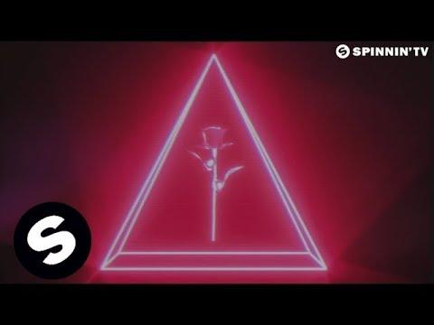 Sam Feldt - Sensational (Zonderling Remix) [Official Audio]