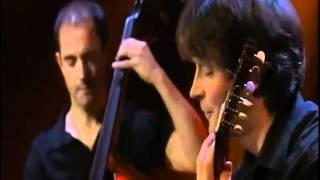 Macedoni - David Orlowsky Trio