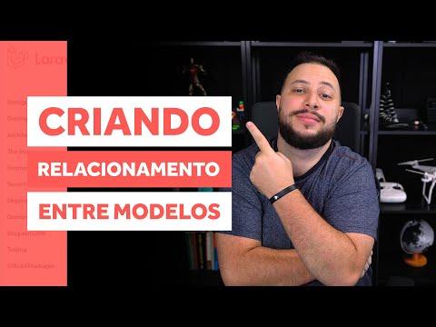 CRIANDO RELACIONAMENTOS ENTRE MODELOS | LARAVEL TIPS #007