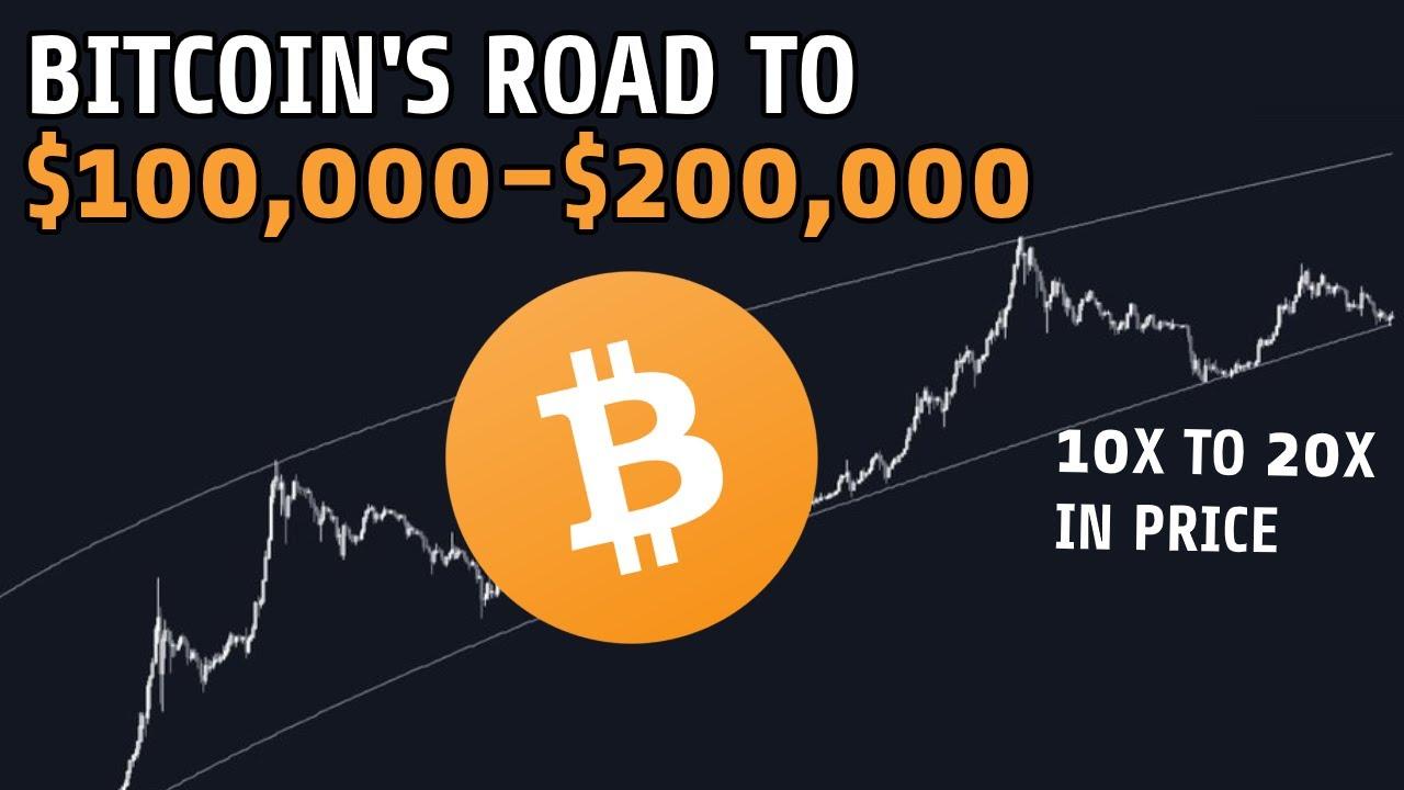Crypto newsletter: Bitcoin cade sub , momentul de creștere se disipă | XTB