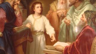 Message for the Fathers for the Holy family sunday