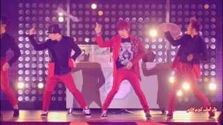 Watch B1a4 Be My Girl jinyoung Solo video
