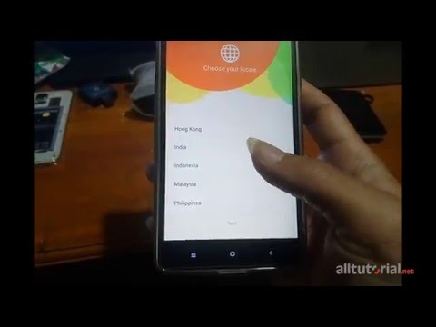 Xiaomi Mi 4i Video clips - PhoneArena
