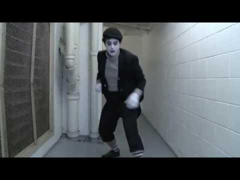 Charles Heffernan Performer Skill set