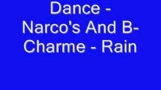 Dance - Narco
