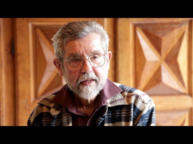 Jérôme Rousseau. Livre 2. Formation et premiers terrains anthropologiques chez les Inuit (...)