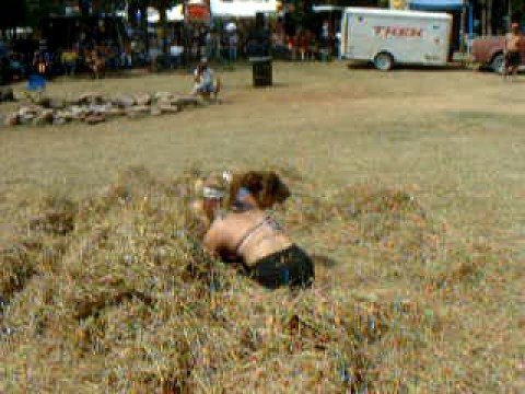 Sparks Bike Run Needle In A Haystack Youtube