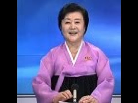 NorthKorea Investors KimJongun IPM Constitution Republic NL Russia Japan China EU UN USA