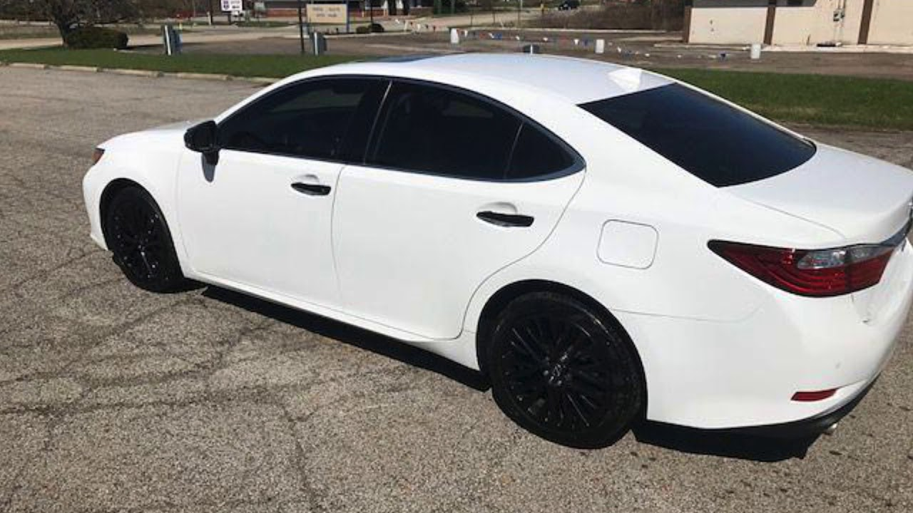 Used Cars Cleveland Ohio >> Low Priced Lexus Cars Cleveland Ohio Cheap Used Lexus