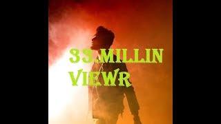 Oh Bande new 2018 - Dilraj Dhillon Full Video - DjPunjab