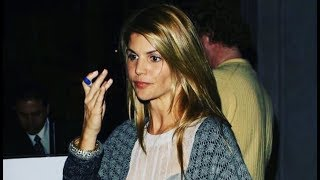 Lori Loughlin Is Getting Ready For Her Trial In A Unique Way | Celebrity Page
