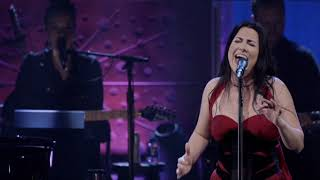 EVANESCENCE - Unraveling (Interlude)/ Imaginary (Synthesis Live DVD)