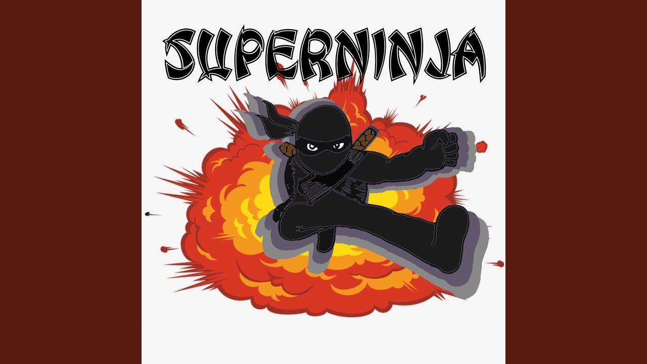 Download Superninja