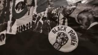 Black Solidarity Day