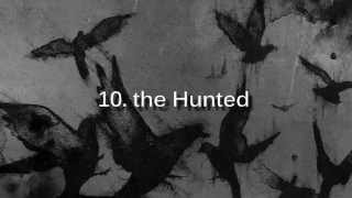 Diary of Dreams - Grau im Licht - Preview 10: the Hunted
