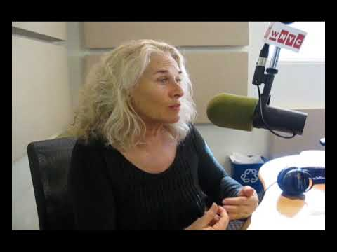 Carole King: A Natural Woman