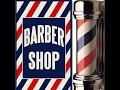 Favorite 13 Barbershop Scented Shaving Soaps