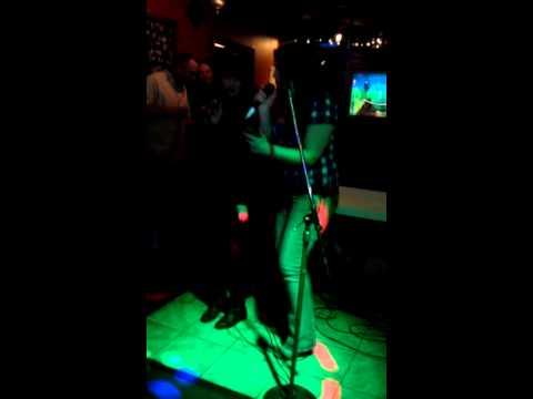 Kraptastic Karaoke