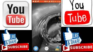 Gambar cover Cara download film Dilan 1990 full move