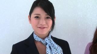 素敵なアナタのカーリゾート 富谷町成田の中古車屋さん http://www.stre...