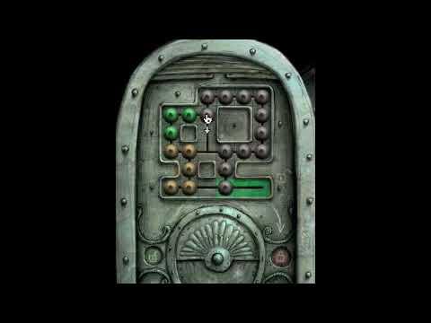 машинариум прохождение игровые автоматы