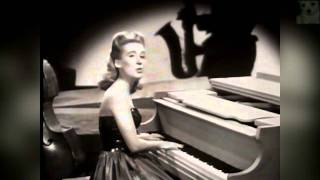 Baixar 1940's Soundies (4/4)